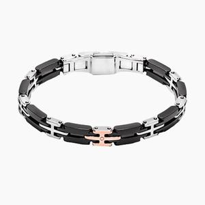 Мужской браслет Men's Bracelet Baraka BR22138