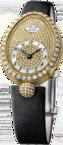 Breguet Reine De Naples 8928BA/8D/844 DD0D