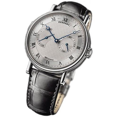 Breguet Classique Minute Repeater 7637BB/12/9ZU