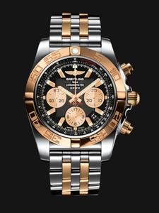 Breitling Chronomat 44 CB011012/B968/375C