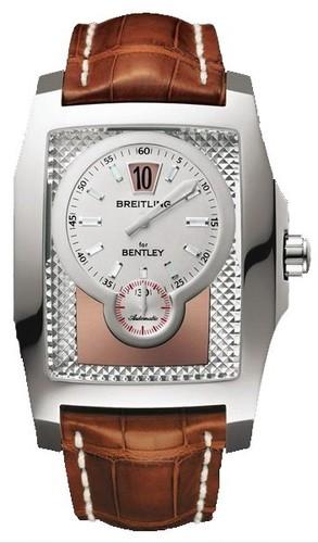 Breitling Bentley Flying B A2836212 / H521