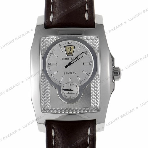 Breitling Bentley Flying B A2836212 / H522