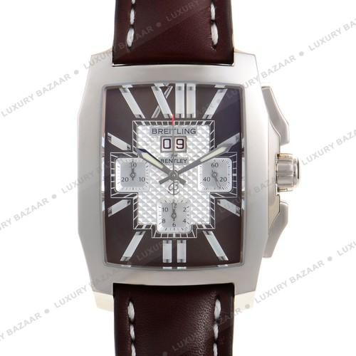 Breitling Bentley Flying B Chronograph J4436512 / Q544