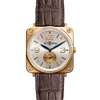 Bell & Ross BR S Pink Gold