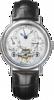 Breguet Classique Grande Complication 3757PT/1E/9V6