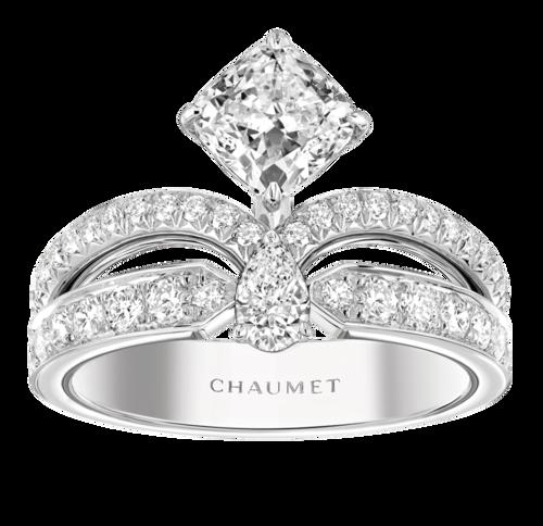 Chaumet Josephine Eclat Floral J3MQ00