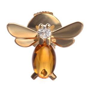 Chaumet Attrape-moi… si tu m'aimes Bee 081250