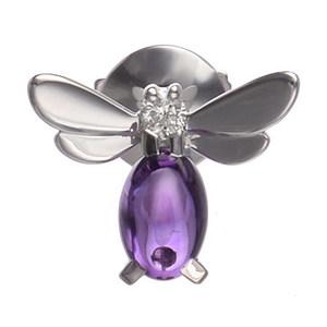 Chaumet Attrape-moi… si tu m'aimes Bee 081259