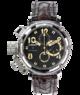 U-BOAT Chimera 925 48 Ref.7108