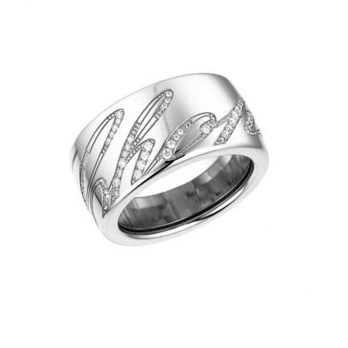 Кольцо Chopard Chopardissimo 826580-1210