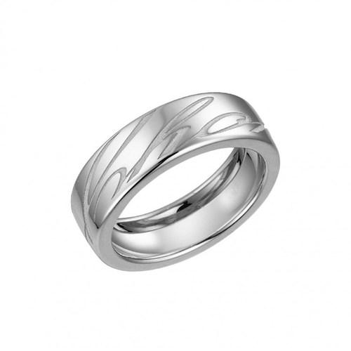 Кольцо Chopard Chopardissimo 827940-1110