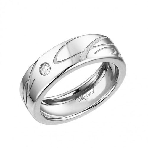 Кольцо Chopard Chopardissimo 827941-1110