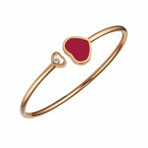 Браслет Chopard Happy Hearts 857482-5702