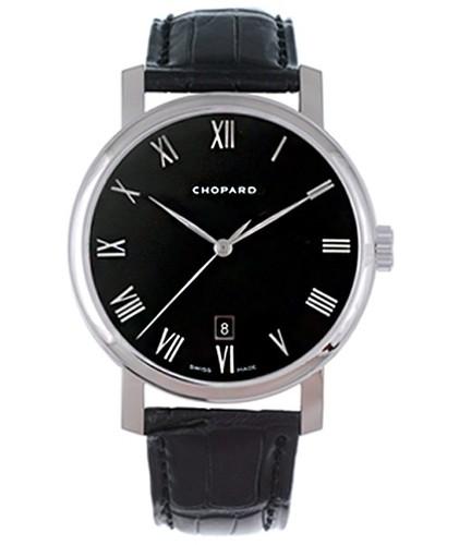 Chopard Classic Men 161278-1003