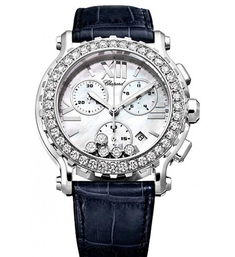 Chopard Happy Sport Chrono 288499-3021