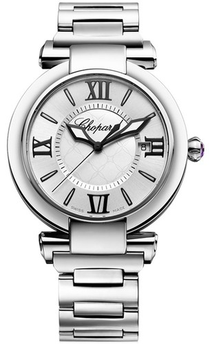 Chopard Imperiale Automatic 388531-3003