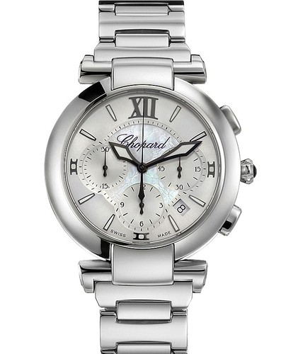 Chopard Imperiale Chronograph 388549-3002