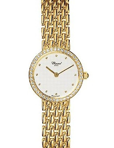 Chopard Ladies Classic 105911-0001