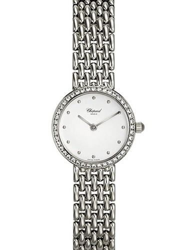 Chopard Ladies Classic 105911-1001