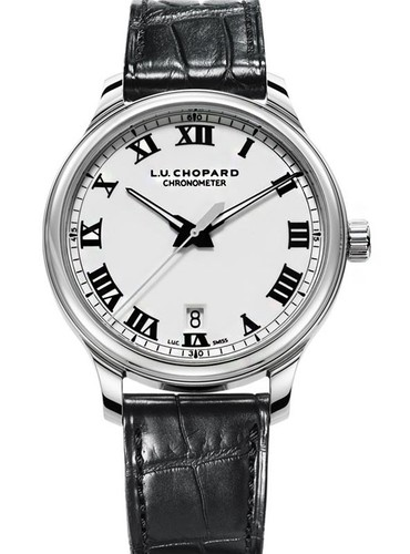 Chopard L.U.C 1937 Classic 168544-3001