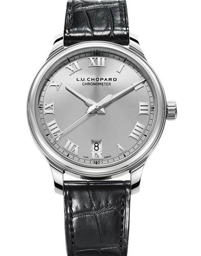 Chopard L.U.C 1937 Classic 168544-3002