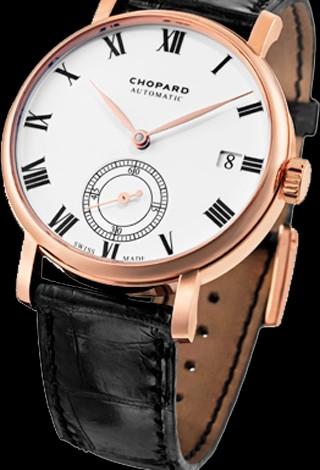 Chopard L.U.C. Montre Manufactum Classic 161289-5001