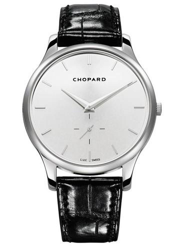 Chopard L.U.C XPS 161920-1004