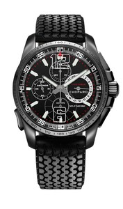 Chopard Mille Miglia GT XL Chrono Split Second 168513-3002