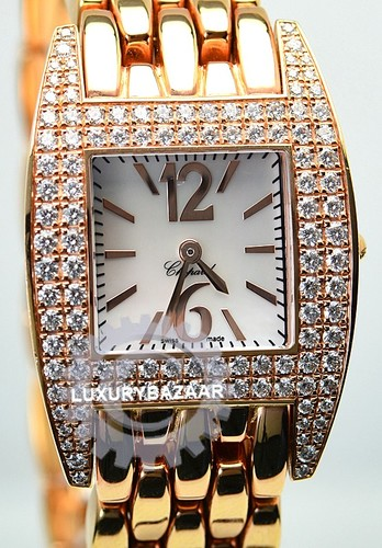 Chopard Two O Ten Lady 109263-5001