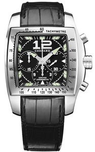 Chopard Two O Ten XL 168961-3001