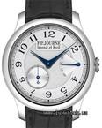 Chronometre Souverain 1