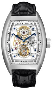 Franck Muller Classic Automatic 7002 T SQТ