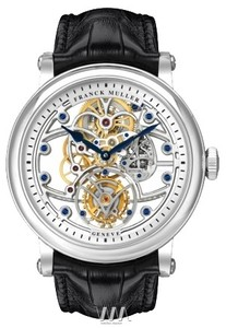 Franck Muller Classic Round 8880 T SQT