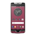 VERTU CONSTELLATION X Berry