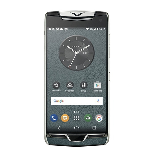 VERTU CONSTELLATION X Octane