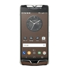 VERTU CONSTELLATION X Walnut