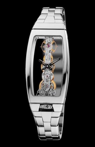 Corum Bridges Miss Golden Bridge Watch 113.101.59/V880 0000