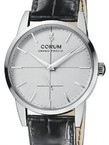Corum Grand Precis White Gold 162.153.59/0001 BA48