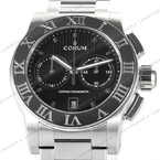 Corum Romulus Chrono 984.715.20/of0
