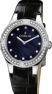 Corum Romulus Lady 024.131.69/0001 PN33