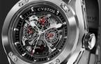 CVSTOS Challenge-R 50 QP-S CR50 QPS SRR