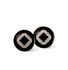 Серьги Carrera y Carrera Arcos De Granada Earrings DA11860 020708
