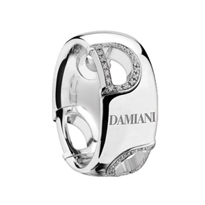 Damiani D.ICON 20045903