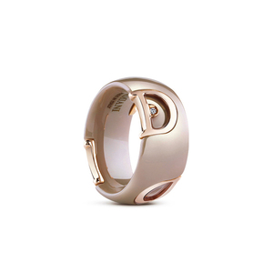Damiani D.ICON 20062643