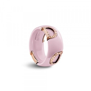 Damiani D.ICON Candy Pink 20077031