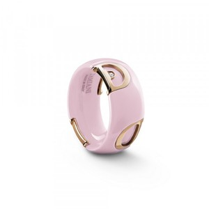 Damiani D.ICON Candy Pink 20077110
