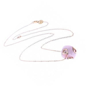 Damiani D.ICON Candy Pink 20078429