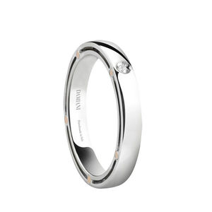 Damiani D.SIDE Ref. 20023531