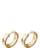 Damiani D.SIDE Ref. 20016576