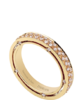 Damiani D.SIDE Ref. 20028354